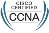 Certified Network Administrators