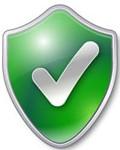 Computer Services - Guaranteed